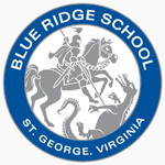 Blue Ridge School
