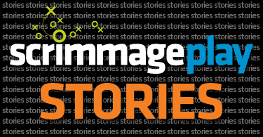 stories_image
