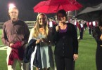 The Experience: Albemarle Homecoming