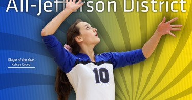 all-jd volleyball 2015