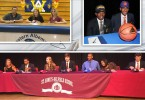 signing-day-graphic