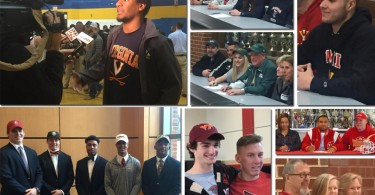 signing day 2016