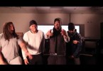 UVa football's Osiris Crutchfield welcome rap is a thing