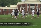 VISAA State quarters: Covenant boys lacrosse 11, HRA 10