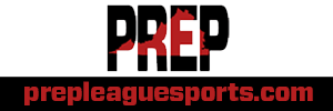 prep-league-300x100-NEW.png