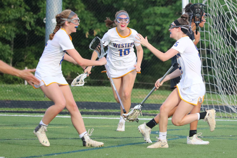 albemarle girls Follow the patriotss schedule, roster, events and photos all in one place.